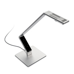 LINEAR TABLE PRO