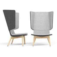 Twist&Sit termékcsalád