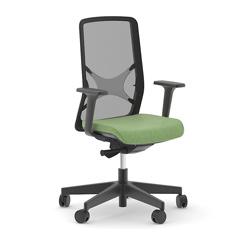 WIND operatív szék