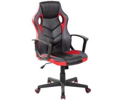 BLINKER gamer szék