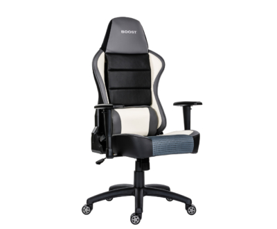 GAMEBOOST gamer szék