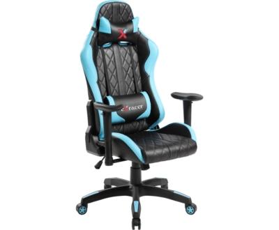 MONTE CARLO gamer szék