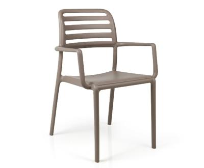 Costa kerti szék