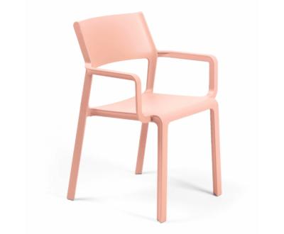 Trill kerti szék