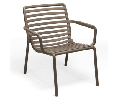 Doga kerti relax fotel