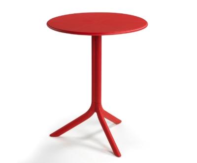 Spritz kerti asztal