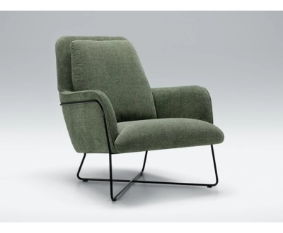 OLIVER fotel