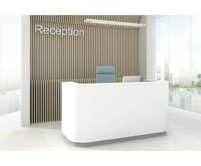 COSY recepciós bútor