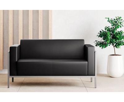 DOMUS kanapé