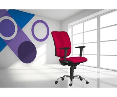 CINQUE operatív szék