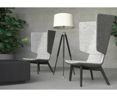 TWIST&SIT lounge ülőbútor