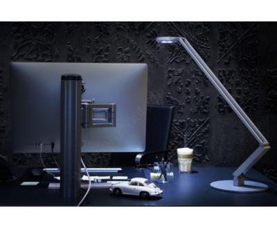 TABLE PRO RADIAL asztali lámpa