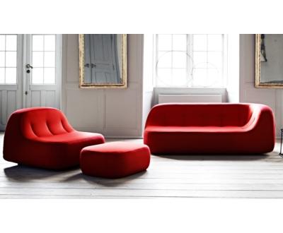 SAND kanapé