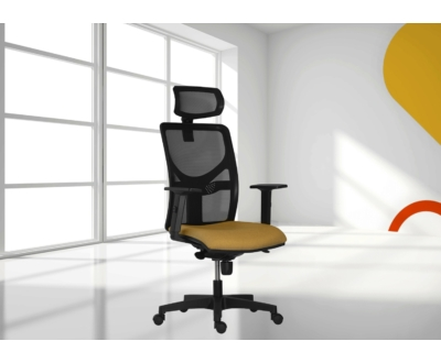 YPSILON NET operatív szék