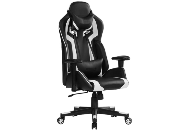 ALFA ROMEO gamer szék