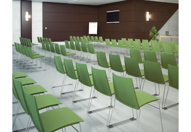 ARROW 410 szék