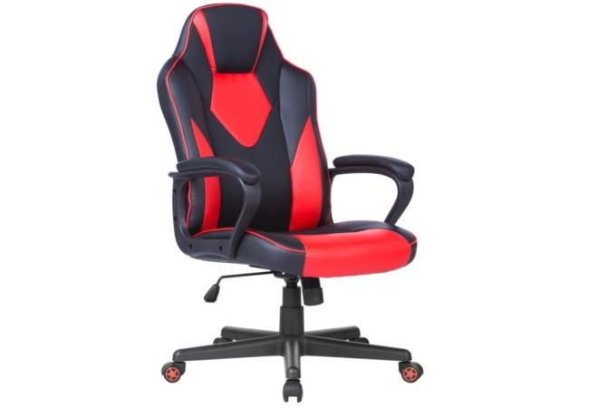 NEWDALE gamer szék