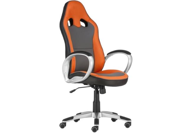 OREGON gamer szék