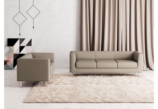 SET kanapé