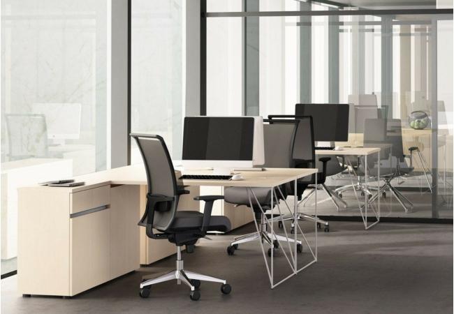 DIVA vezetői szék