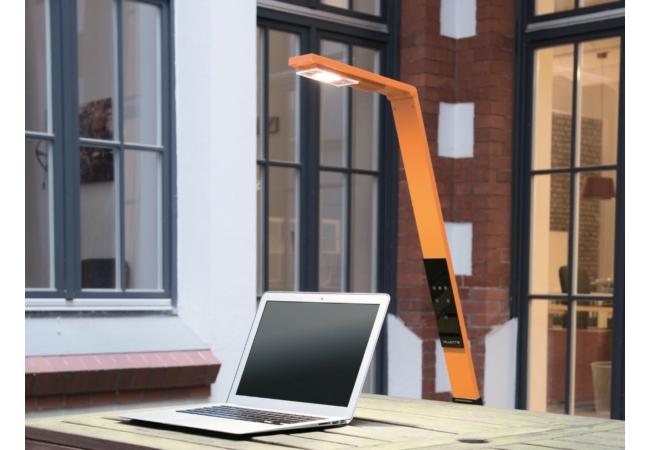 FLEX vezeték nélküli LED mobil lámpa