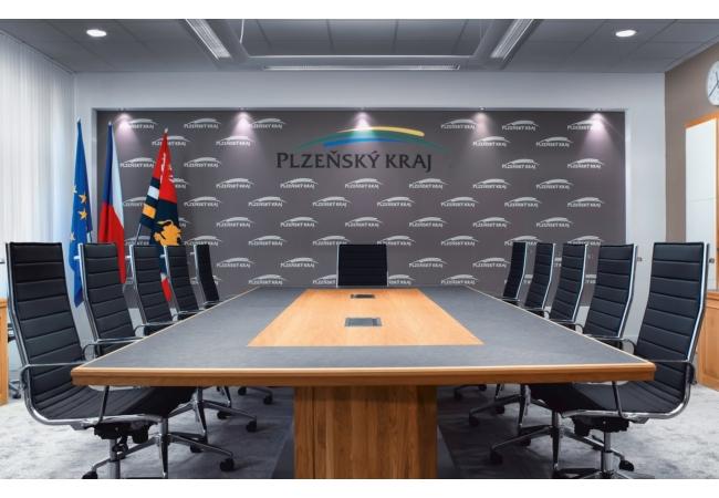 FLY vezetői szék