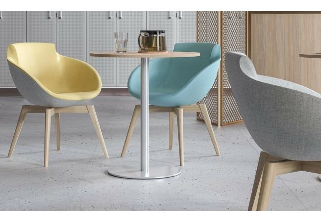 TULA lounge ülőbútor