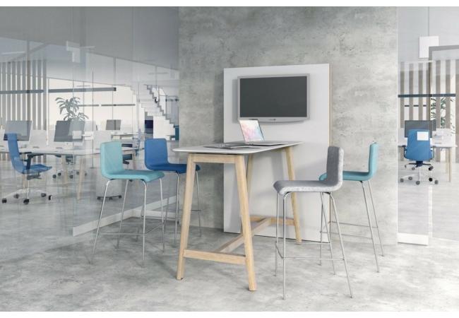 MOON szék