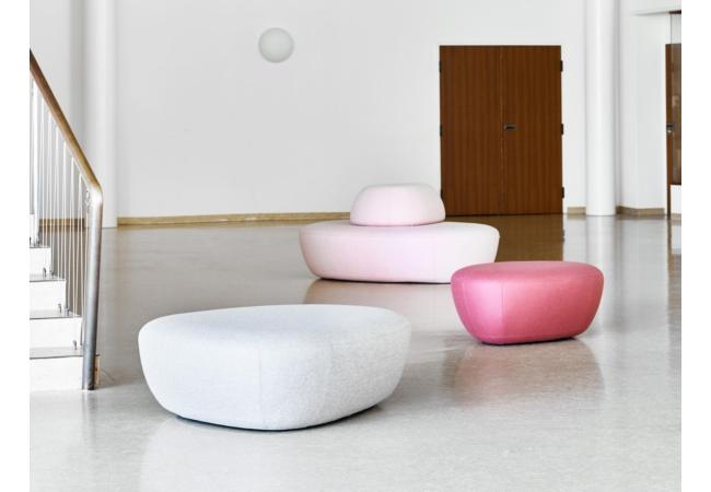 SISTERS lounge kanapé