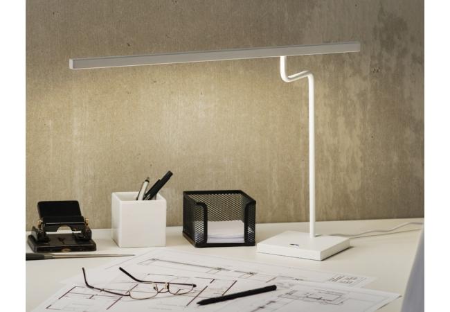 MICROSTICK asztali lámpa