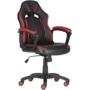 Kép 2/8 - AVONDALE II gamer szék