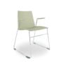 Kép 12/16 - ARROW 410 szék