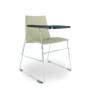 Kép 13/16 - ARROW 410 szék