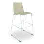 Kép 16/16 - ARROW 410 szék