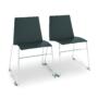 Kép 8/16 - ARROW 410 szék