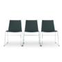 Kép 6/16 - ARROW 410 szék