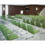 Kép 1/16 - ARROW 410 szék