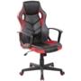 Kép 1/4 - BLINKER gamer szék