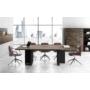 Kép 11/15 - ELITE vezetői asztal