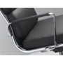 Kép 8/14 - FLY vezetői szék