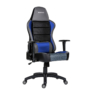 Kép 7/14 - GAMEBOOST gamer szék