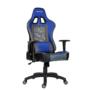 Kép 8/14 - GAMEBOOST gamer szék