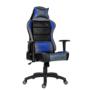 Kép 9/14 - GAMEBOOST gamer szék