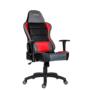 Kép 11/14 - GAMEBOOST gamer szék