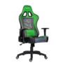 Kép 13/14 - GAMEBOOST gamer szék