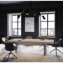 Kép 14/16 - JERA vezetői asztal