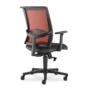 Kép 3/13 - LYRA NET operatív szék