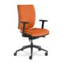 Kép 9/13 - LYRA NET operatív szék