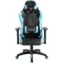 Kép 2/8 - MONTE CARLO gamer szék