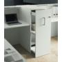 Kép 3/9 - NICE recepciós bútor